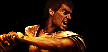 immortals-newcharpost621-crptsr2.jpg in Immortals