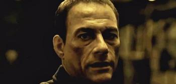 Assassination Games Trailer