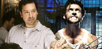 James Mangold / Wolverine