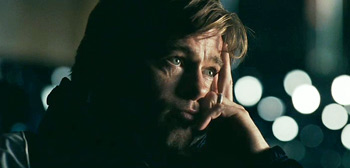Moneyball Review