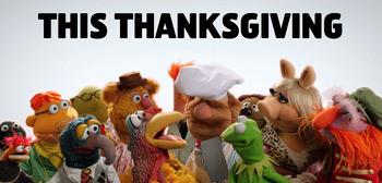 Disney's The Muppets Final Trailer