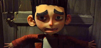 ParaNorman International Trailer