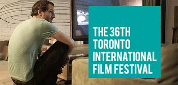 Toronto Film Festival 2011