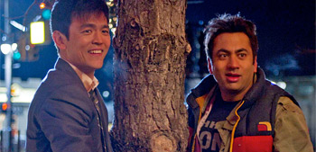 A Very Harold & Kumar Christmas Red Band Trailer