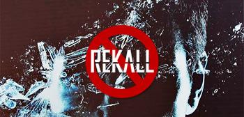 Anti-Rekall