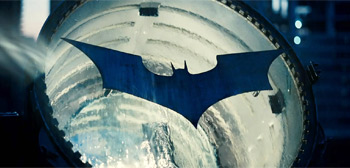Bat Signal