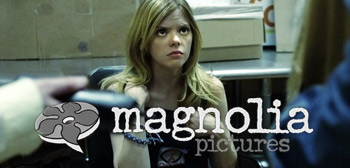 Compliance - Magnolia Pictures