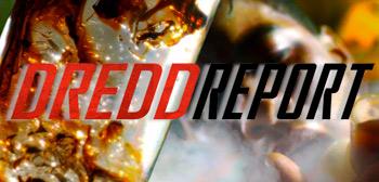Dredd Report