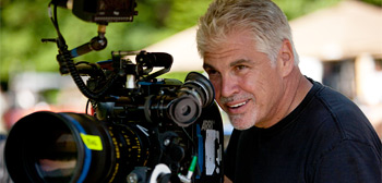 Gary Ross Director