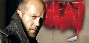 Jason Statham / Heat