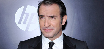 Jean Dujardin