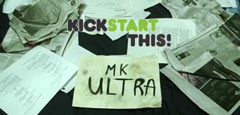 Kickstart This