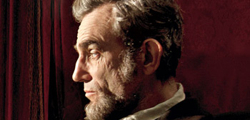 Lincoln