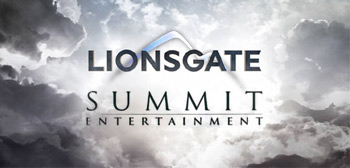 Lionsgate &#038; Summit