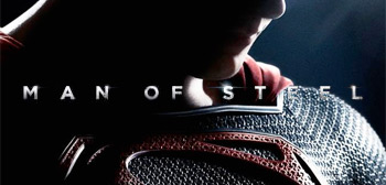 Zack Snyder's Superman