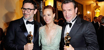 2012 Academy Awards