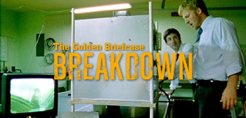 TGB Breakdown Ep 3: Shane Carruth's Primer