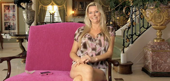 The Queen of Versailles Trailer