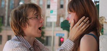 Ruby Sparks Official Trailer