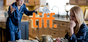 TIFF 2012 - The Brass Teapot