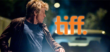 TIFF 2012