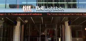 TIFF Lightbox