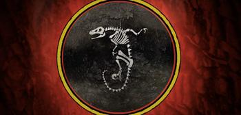 ABCinema - Jurassic Park