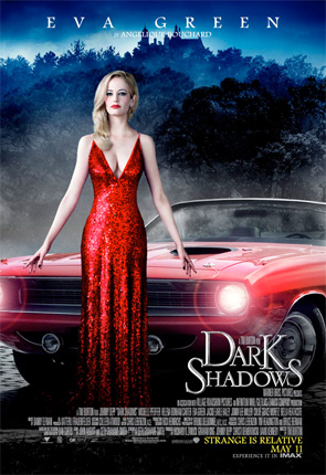Check Out Nine Different Full Body 'Dark Shadows ...
