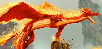 Dragonology