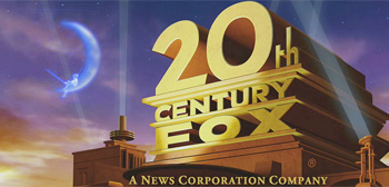 DreamWorks Animation / 20th Century Fox