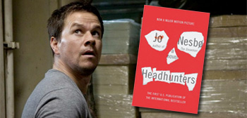 Mark Wahlberg / Headhunters