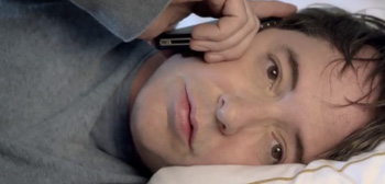 Ferris Bueller Honda Commercial