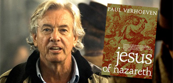 Paul Verhoeven / Jesus of Nazareth