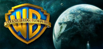 Warner Bros / Planet Thieves