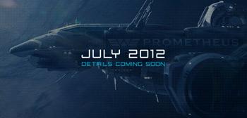 Weyland Viral Recruiting
