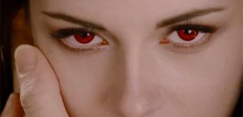 Twilight: Breaking Dawn - Part 2