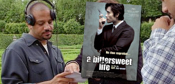Allen Hughes / A Bittersweet Life