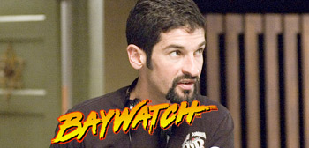 Ben Garant - Baywatch