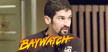 Ben Garant - Baywatch