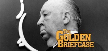 TGB - Alfred Hitchcock