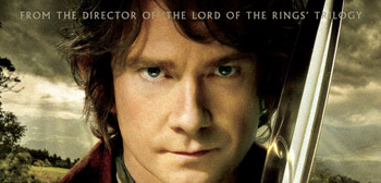 Bilbo Baggins