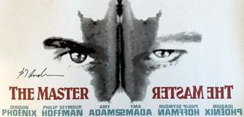 The Master Rorschach