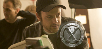 Matthew Vaughn X-Men