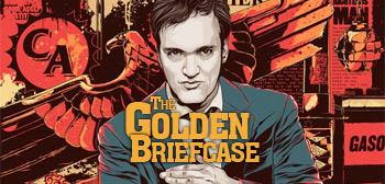 TGB - Tarantino