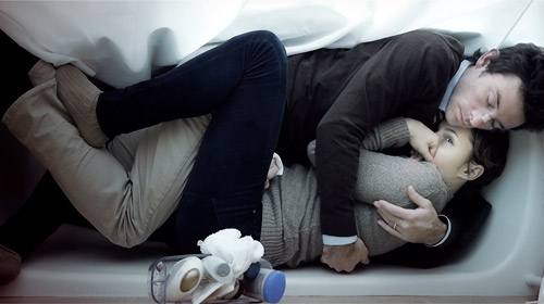 U.S. Dramatic - Upstream Color