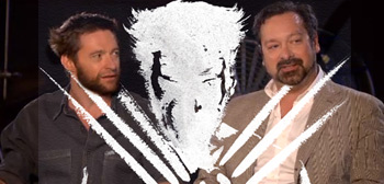 The Wolverine Q&#038;A