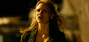 Zero Dark Thirty Trailer