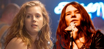 'Dallas Buyers Club' Director Boards Amy Adams' Janis Joplin Biopic