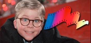 A Christmas Story / National Film Registry