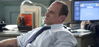 Chrstopher Meloni